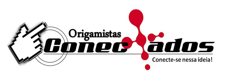 Origamistas Conectados