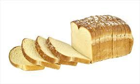 Ini 5 Bahaya Roti Tawar Bagi Kesehatan Anda