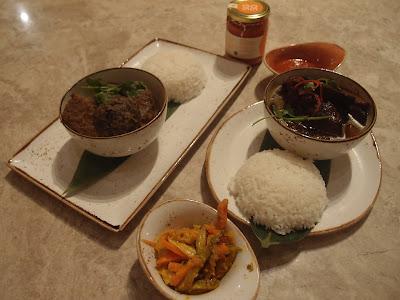nonya cuisine