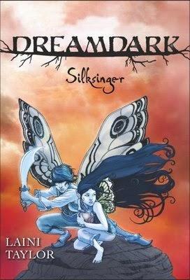 https://www.goodreads.com/book/show/6377125-silksinger