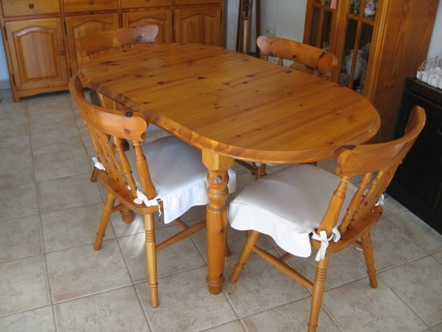Digame For Sale Pine Kitchen Furniture