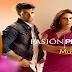 En el 2013: ¡Las nuevas telenovelas de Telemundo!