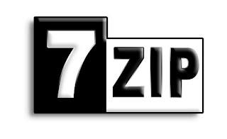 7-Zip 9.28 Alpha / 7-Zip 9.22 Beta / 7-Zip 9.20 - Trình nén/giải nén miễn phí tốt nhất