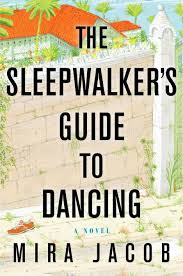 http://www.amazon.com/Sleepwalkers-Guide-Dancing-Novel/dp/0812994787/ref=sr_1_1?ie=UTF8&qid=1419257944&sr=8-1&keywords=the+sleepwalkers+guide+to+dancing