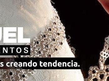 Luis Miguel Complementos en tu Boda