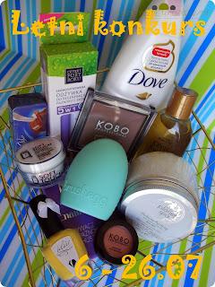 http://kosmetyczneraczkowanie.blogspot.com/2015/07/letni-konkurs-6-2607.html