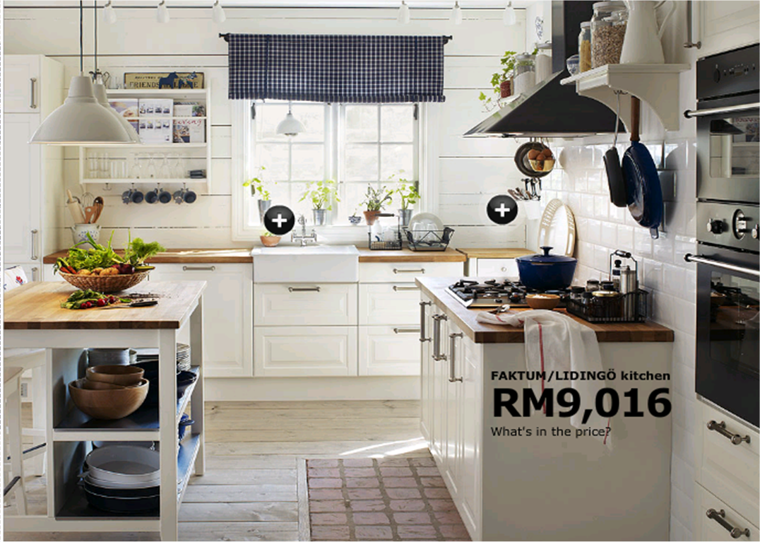 to have great kitchen items and they are found at the ikea kitchens ...