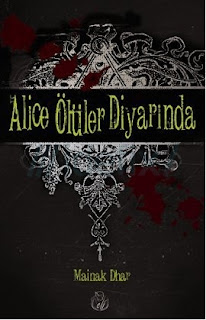 http://www.goodreads.com/book/show/13118820-alice-in-deadland?ac=1