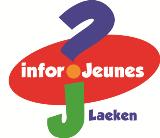 INFOR JEUNES BRUXELLES NORD-OUEST