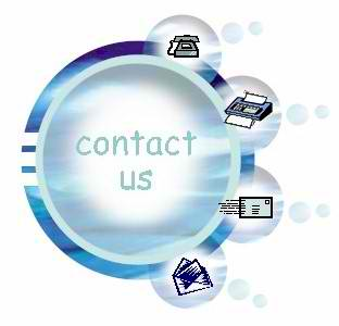 contact, contact us