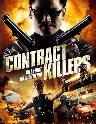 http://3.bp.blogspot.com/-0yWpAtg4GNE/U4HlEif4UYI/AAAAAAAAGdw/8OTVSx8540w/s420/Contract+Killers+2014.jpg