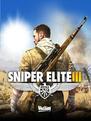 Sniper+Elite 3