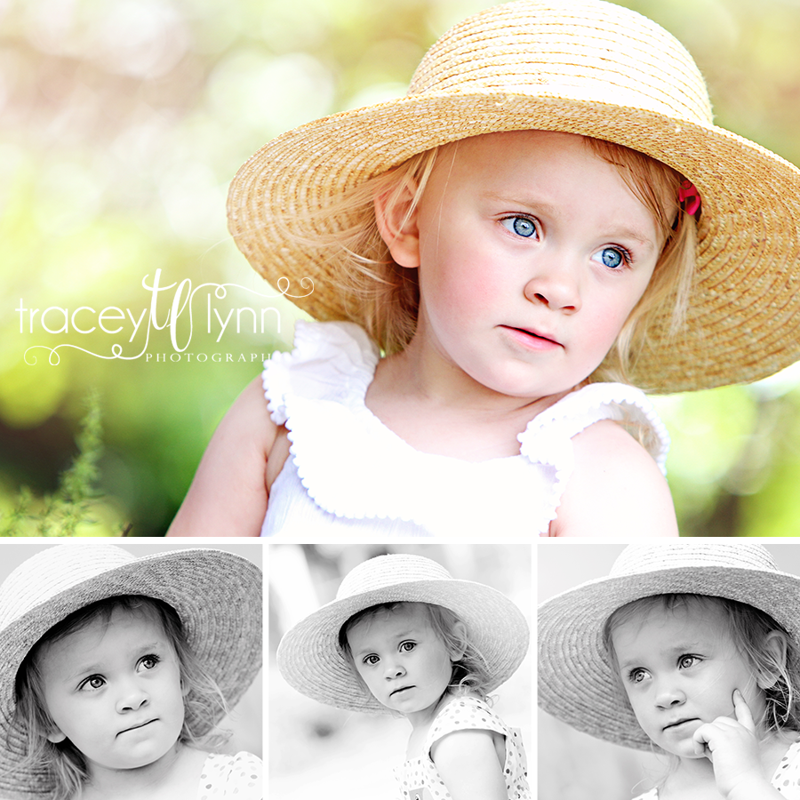 northville mi baby photographer