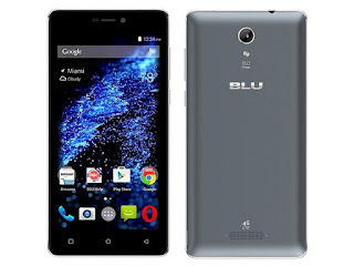 blu studio energy 2 Price full Features and specification