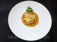 http://www.recetaspasoapaso.com/2012/04/garbanzos-en-vigilia.html