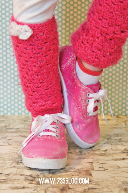 http://3.bp.blogspot.com/-0y_6gDVkK0c/Uzlr6mX92aI/AAAAAAABcV0/dL7v09xc3z4/s1600/diy-glitter-shoes.png