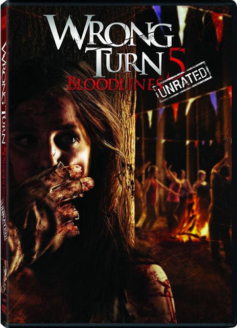 Wrong+Turn+5+Bloodlines+%282012%29+DVDRip+350Mb