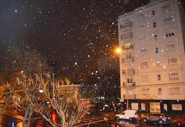 Nevó en Mar del Plata 0823_nieve_mar_del_plata_g1.jpg_1853027551