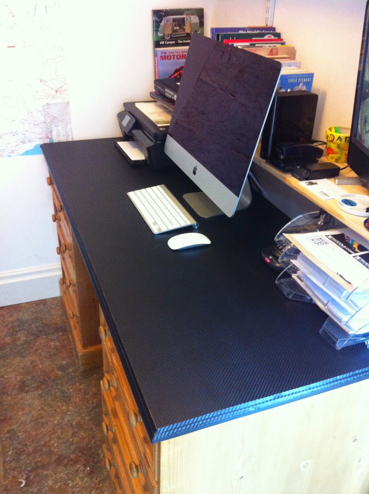 desk ikea pictures pinkax cover com with top hemnes glass
