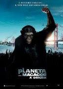 Download Planeta dos Macacos A Origem
