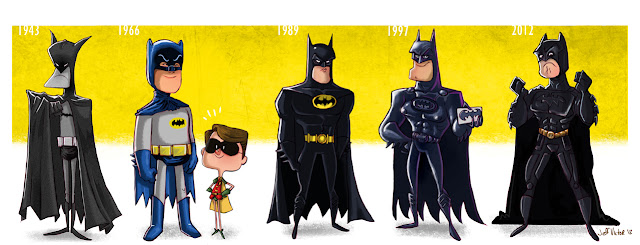 Green_Pear_Diaries_Jeff_Victor_Batman