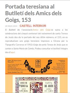 https://castellinterior.wordpress.com/2015/05/28/portada-teresiana-al-butlleti-dels-amics-dels-goigs-153/