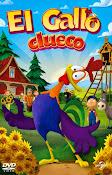 El Gallo Clueco (Rooster Doodle-doo) (2014) ()