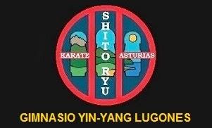 KATAS SHITO RYU
