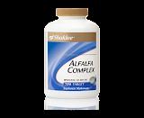 ALFALFA COMPLEX ISI 700 TABLET SHAKLEE