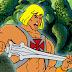 ... do He-Man