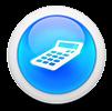 Kalkulator MMM