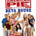 American Pie Presents Beta House 2007 Part 6 Watch Online Moive Full Hd DvdRip Blue Ray