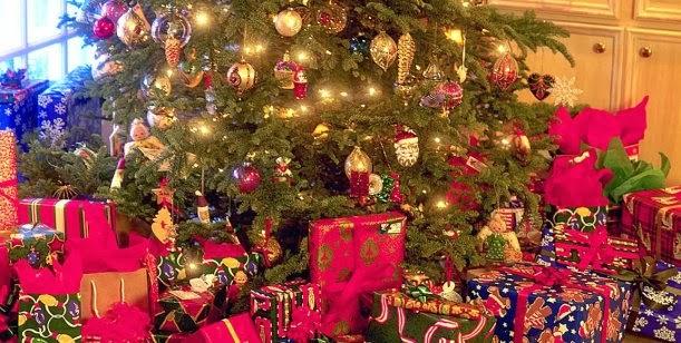 Navidad: 10 lugares comunes de la fecha, pero que nos encantan 0001418292
