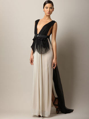 Prom Dress Websites on Evening Dresses Vera Wang Evening Dresses Vera Wang Evening Dresses