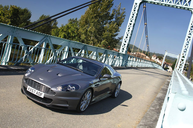 2008-Aston-Martin-DBS-Wallpaper