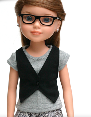 LATEST ALL FUN THINGS: American Girl Doll