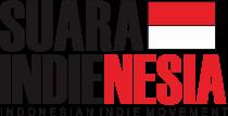 Suara Indienesia : Indonesia Indie Movement!
