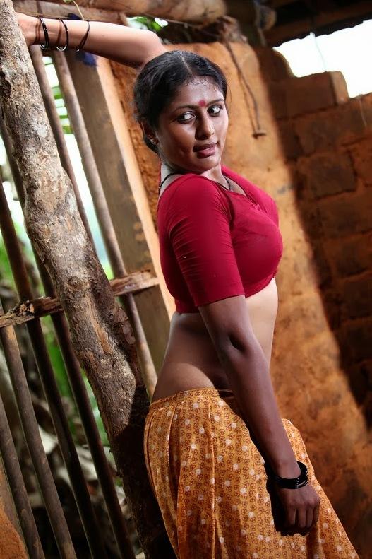 Malayalam big ass