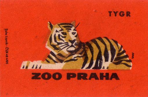 Hire freelance writers zoo