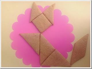 http://www.mammarum.com/2013/06/biscotti-allorzo-tangram.html