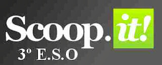 http://www.scoop.it/t/lo-que-estudio-es-noticia-by-fueradeclasevdp