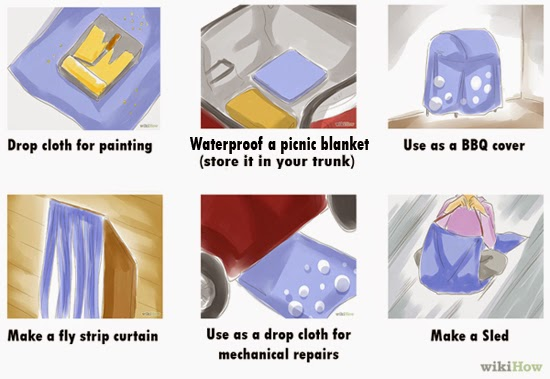 Here Are A Few Ideas That Might Prevent You From Throwing Your Old Curtain In The Trash Theyre Actually Quite Useful Due To Fact