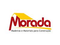 Morada - Materiais para Construção