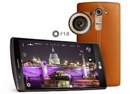 5 Kamera Smartphone Terbaik Tahun 2015