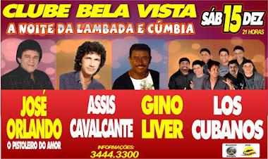 Recife / Pernambuco
