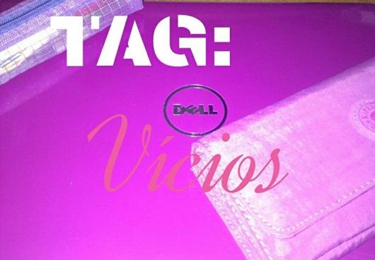 Tag: Vícios