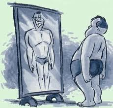 autoestima-psicologia