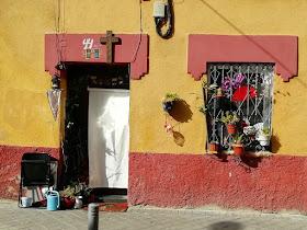 Cultura popular en Tetuán