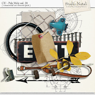 http://shop.scrapbookgraphics.com/Commercial-Use-Pele-Mele-vol.28.html