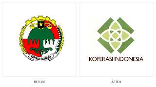 http://3.bp.blogspot.com/-0yyX4pRy6o4/UBVBaSjuerI/AAAAAAAABGA/1ZOTH6ozh_Q/s320/before%2Bafter%2Blogo%2Bbaru%2Bkoperasi%2Bindonesia.jpg